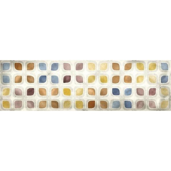 Керамический декор Kerama Marazzi Монпарнас HGD/A307/9016 8,5х28,5 см стоимость