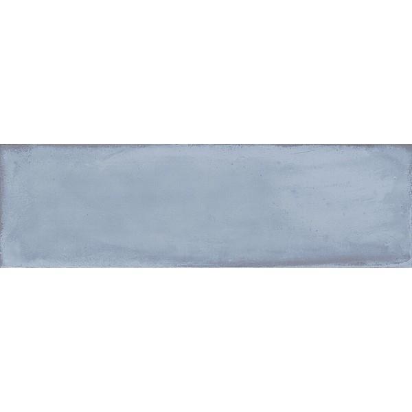 Керамическая плитка Kerama Marazzi Монпарнас синий 9019 настенная 8,5х28,5 см