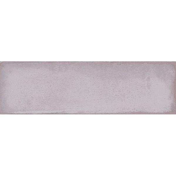 Керамическая плитка Kerama Marazzi Монпарнас сиреневый 9020 настенная 8,5х28,5 см стоимость