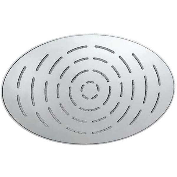 Фото - Верхний душ Jaquar Maze OHS-CHR-1635 Хром верхний душ 150 мм jaquar maze ohs chr 1605