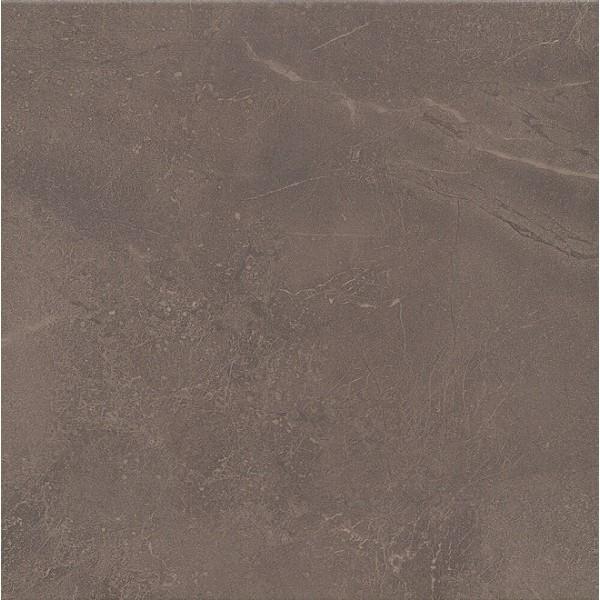 Керамическая плитка Kerama Marazzi Орсэ коричневый SG159800R напольная 40,2х40,2 см стоимость