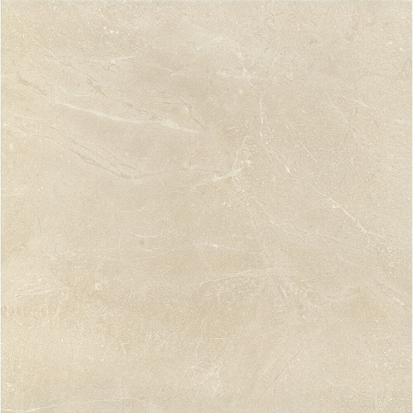 Керамическая плитка Kerama Marazzi Орсэ беж SG159600R напольная 40,2х40,2 см