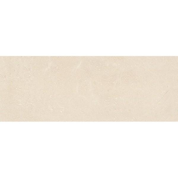 Керамическая плитка Kerama Marazzi Орсэ беж 15106 настенная 15х40 см стоимость