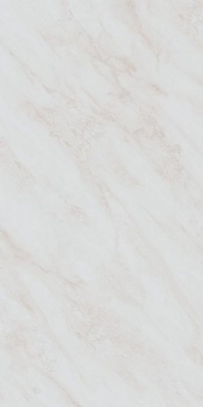 Керамическая плитка Kerama Marazzi Пантеон светлый обрезной SG570200R напольная 80х160 см стоимость