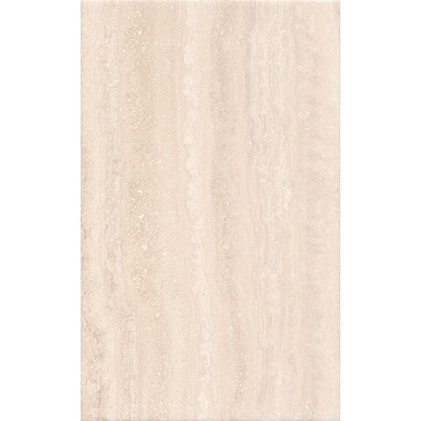 Керамическая плитка Kerama Marazzi Пантеон беж 6336 настенная 25х40 см керамическая плитка kerama marazzi феличе 6193 25х40 настенная