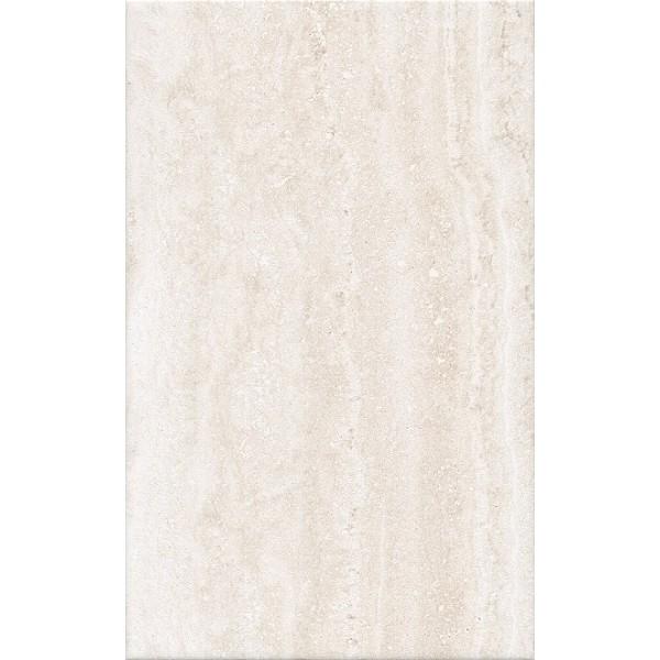 Керамическая плитка Kerama Marazzi Пантеон беж светлый 6337 настенная 25х40 см керамическая плитка kerama marazzi аида 6197 беж 25х40 настенная