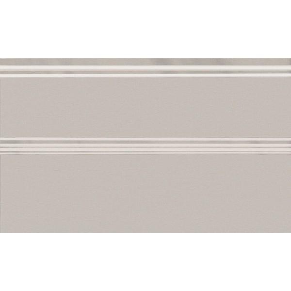 Керамический плинтус Kerama Marazzi Багатель FMB016 15х25 см недорого