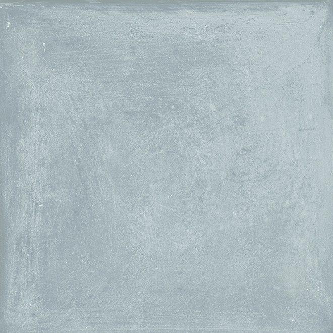 Керамическая плитка Kerama Marazzi Пикарди голубой 17024 настенная 15х15 см керамическая плитка kerama marazzi аньет голубой 24006 настенная 20х23 1 см