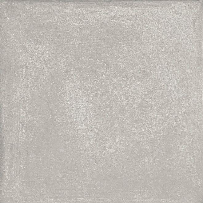 Керамическая плитка Kerama Marazzi Пикарди серый 17025 настенная 15х15 см керамическая плитка kerama marazzi пикарди голубой 17024 настенная 15х15 см