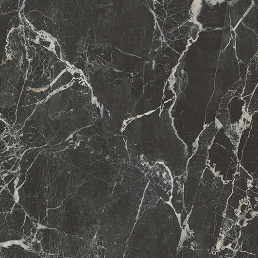 Керамогранит Vitra Marmori St. Laurent Черный матовый K945342 45х45 см керамогранит vitra marmori st laurent черный матовый k945342 45х45 см