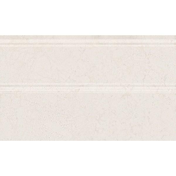 Керамический плинтус Kerama Marazzi Сорбонна беж FMB015 15х25 см недорого