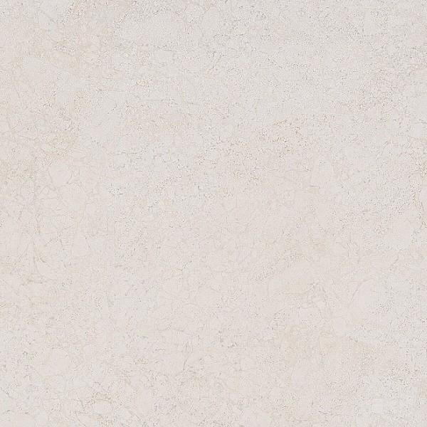 Керамическая плитка Kerama Marazzi Сорбонна беж SG457000N напольная 50,2х50,2 см стоимость