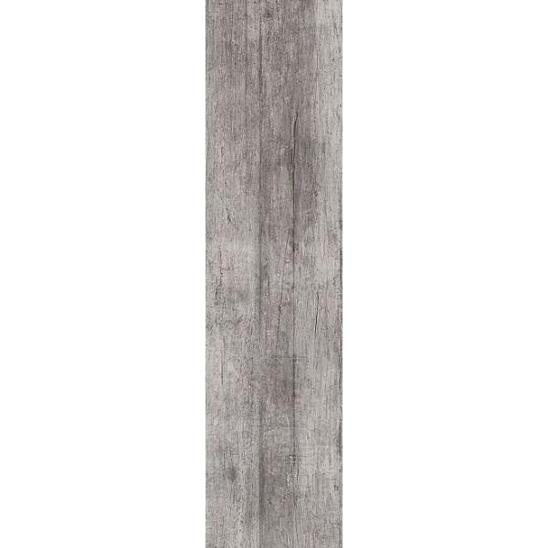 Фото - Керамогранит Kerama Marazzi Антик Вуд серый обрезной DL700700R 20х80 см керамогранит kerama marazzi легион tu203900r темно серый обрезной 30х60 керамогранит