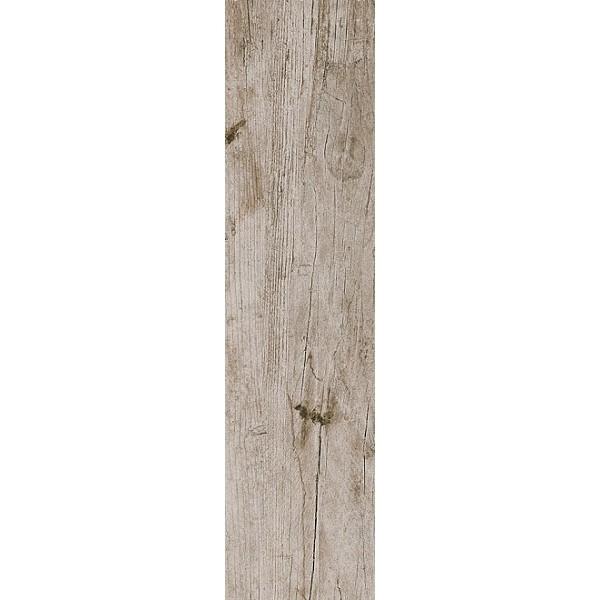 Керамогранит Kerama Marazzi Антик Вуд бежевый обрезной DL700600R 20х80 см стоимость