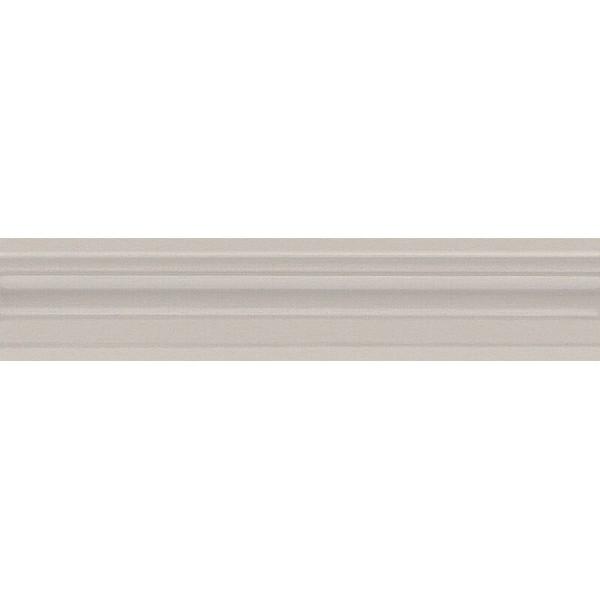 Керамический бордюр Kerama Marazzi Багатель Багет BLE010 5,5х25 см кроссовки asicstiger asicstiger as009aubsda9