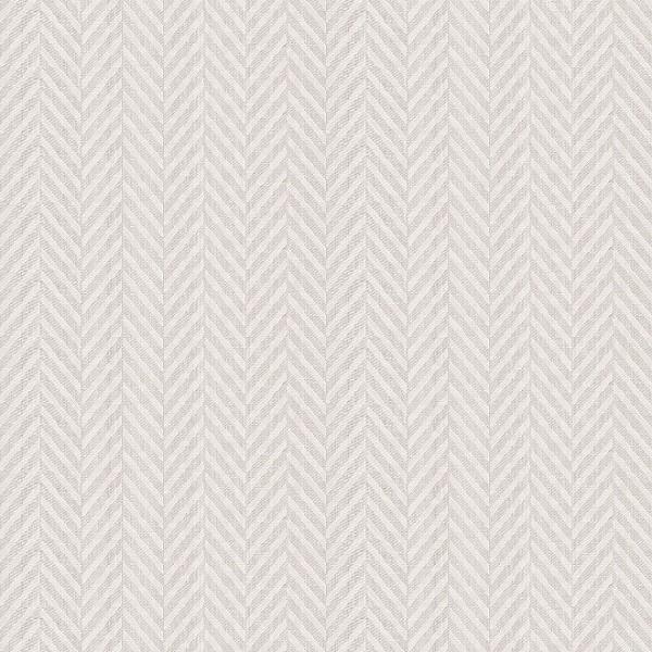 Купить Керамическая плитка, Багатель SG159700N напольная 40, 2х40, 2 см, Kerama Marazzi