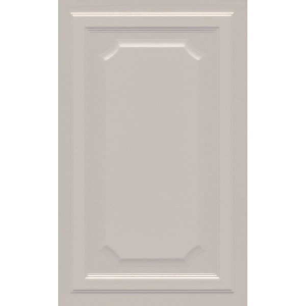 Керамическая плитка Kerama Marazzi Багатель панель 6363 настенная 25х40 см керамическая плитка kerama marazzi феличе 6193 25х40 настенная