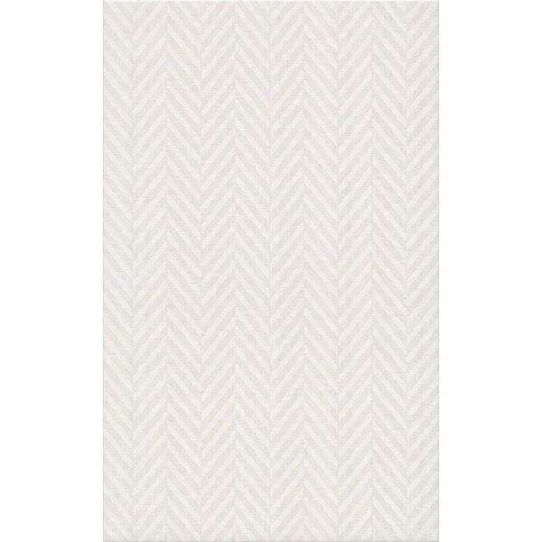Керамическая плитка Kerama Marazzi Багатель светлый 6352 настенная 25х40 см керамическая плитка kerama marazzi феличе 6193 25х40 настенная