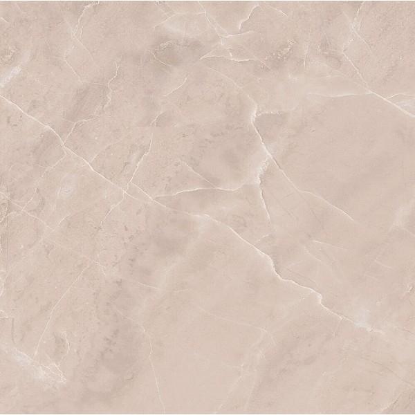 Керамическая плитка Kerama Marazzi Баккара беж темный SG928900N напольная 30х30 см стоимость