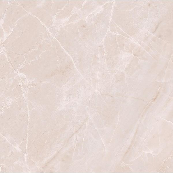 Керамическая плитка Kerama Marazzi Баккара беж SG928500N напольная 30х30 см