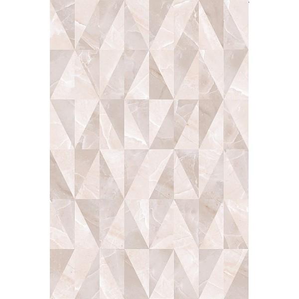 Керамическая мозаика Kerama Marazzi Баккара MM8298 20х30 см