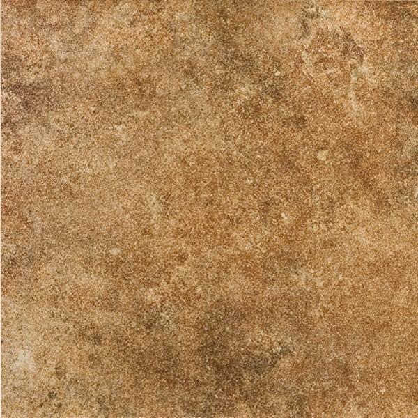 Керамогранит Kerama Marazzi Рустик коричневый неполир SG907700N 30х30 см керамогранит kerama marazzi грасси коричневый лаппатированный 30х30 см