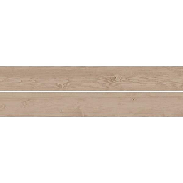 Керамогранит Kerama Marazzi Гранд Вуд беж светлый обрезной DD750300R 20х160 см стоимость