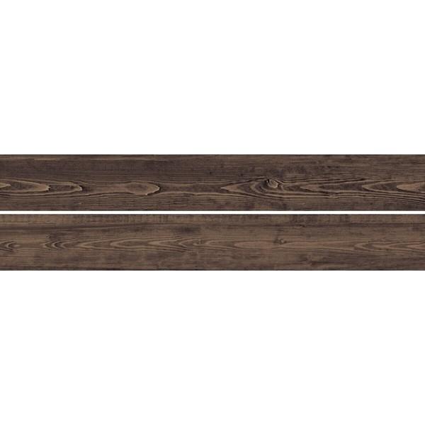Керамогранит Kerama Marazzi Гранд Вуд коричневый тёмный обрезной DD750100R 20х160 см стоимость