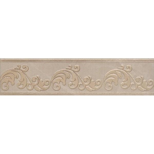 Керамический бордюр Kerama Marazzi Версаль STG/A610/11128R 7,2х30 см стоимость