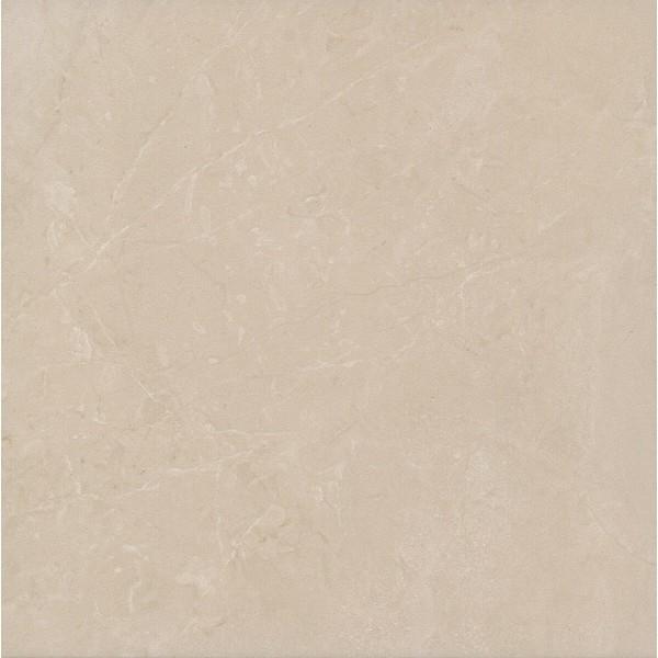 Керамическая плитка Kerama Marazzi Версаль беж обрезной SG929600R напольная 30х30 см