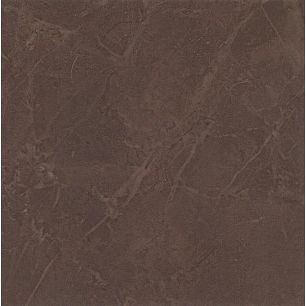 цены Керамическая плитка Kerama Marazzi Версаль коричневый обрезной SG929700R напольная 30х30 см