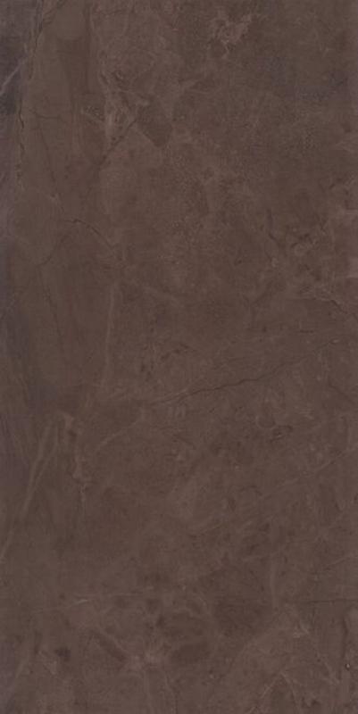 Керамическая плитка Kerama Marazzi Версаль коричневый обрезной 11129R настенная 30х60 см керамический бордюр kerama marazzi версаль stg b610 11129r 7 2х30 см