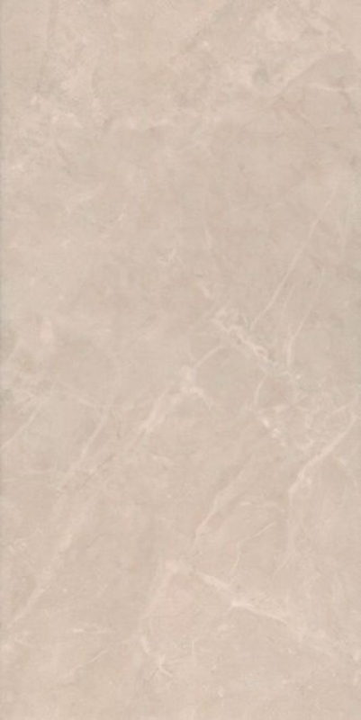 Керамическая плитка Kerama Marazzi Версаль беж обрезной 11128R настенная 30х60 см стоимость