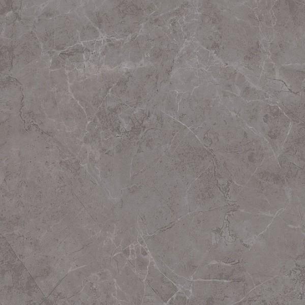 Керамическая плитка Kerama Marazzi Гран Пале серый SG457300R напольная 50,2х50,2 см ludattica паззл с 3d фигурами ралли гран при