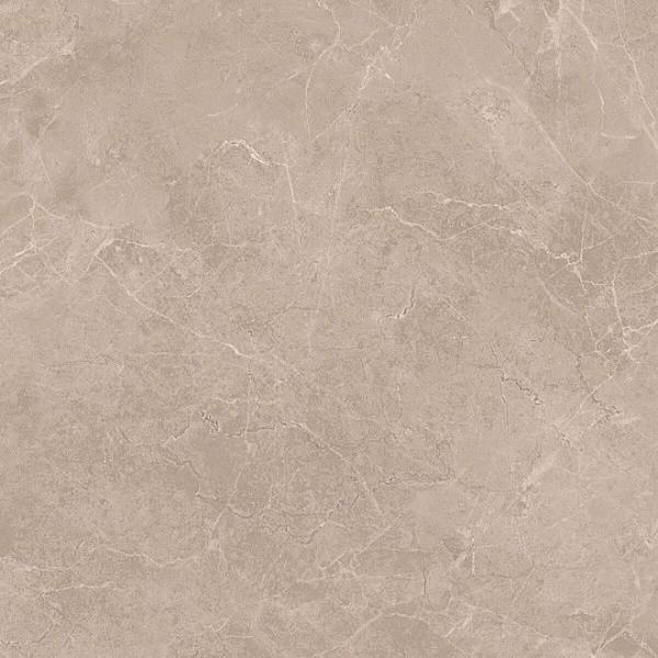 Керамическая плитка Kerama Marazzi Гран Пале беж SG457200R напольная 50,2х50,2 см ludattica паззл с 3d фигурами ралли гран при