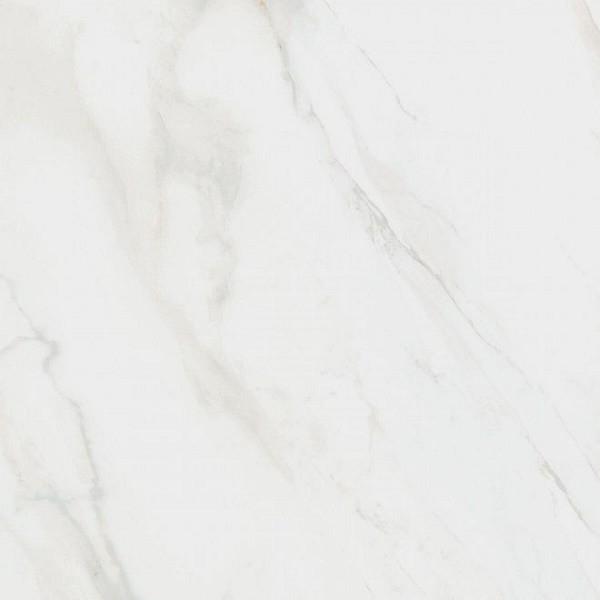 Керамическая плитка Kerama Marazzi Гран Пале белый SG457100R напольная 50,2х50,2 см стоимость