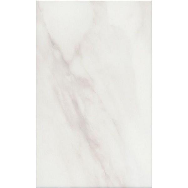 Керамическая плитка Kerama Marazzi Гран Пале белый 6343 настенная 25х40 см ludattica паззл с 3d фигурами ралли гран при