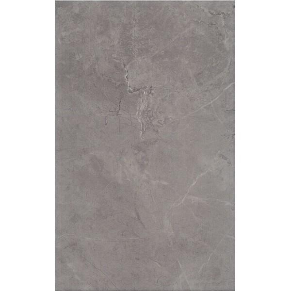 Керамическая плитка Kerama Marazzi Гран Пале серый 6342 настенная 25х40 см ludattica паззл с 3d фигурами ралли гран при