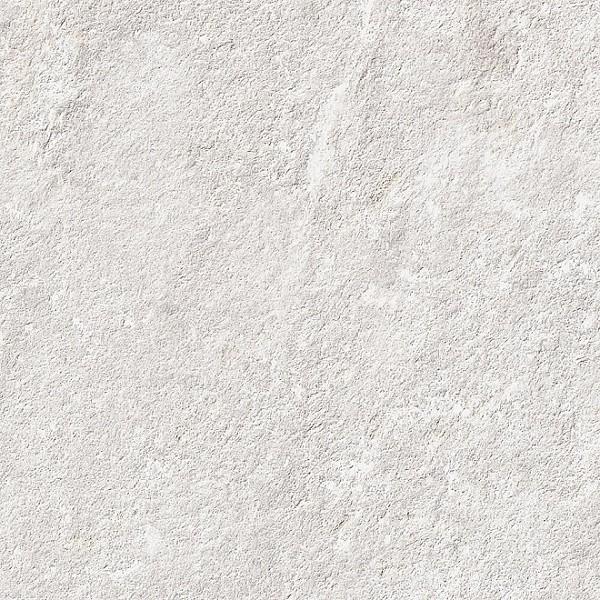 Керамическая плитка Kerama Marazzi Гренель серый светлый обрезной SG932700R напольная 30х30 см фото