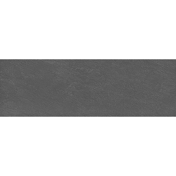купить Керамическая плитка Kerama Marazzi Гренель серый темный обрезной 13051R настенная 30х89,5 см по цене 2146 рублей