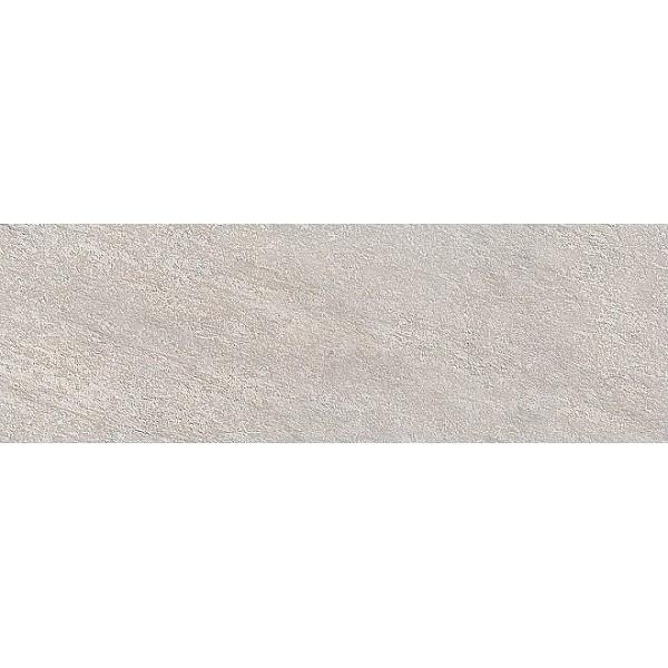 Керамическая плитка Kerama Marazzi Гренель серый обрезной 13052R настенная 30х89,5 см стоимость