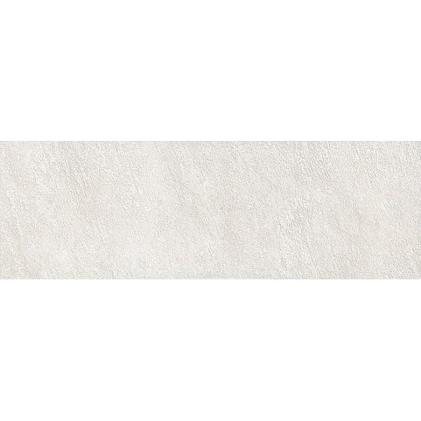 Керамическая плитка Kerama Marazzi Гренель серый светлый обрезной 13046R настенная 30х89,5 см стоимость