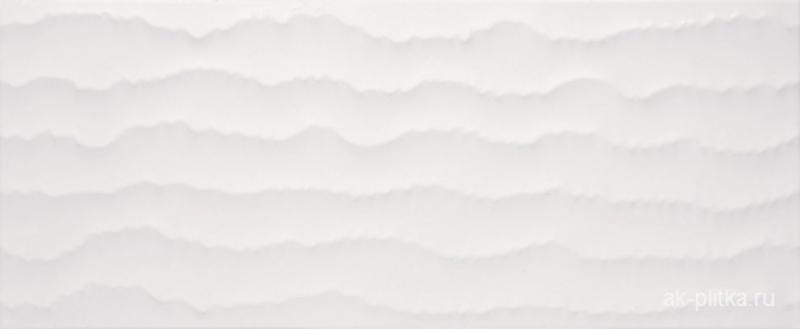 Керамическая плитка Porcelanite Dos 8202 Blanco Mate Relieve Dynamic настенная 33,3х80 см керамическая плитка alaplana pune blanco mate настенная 33 3х100 см
