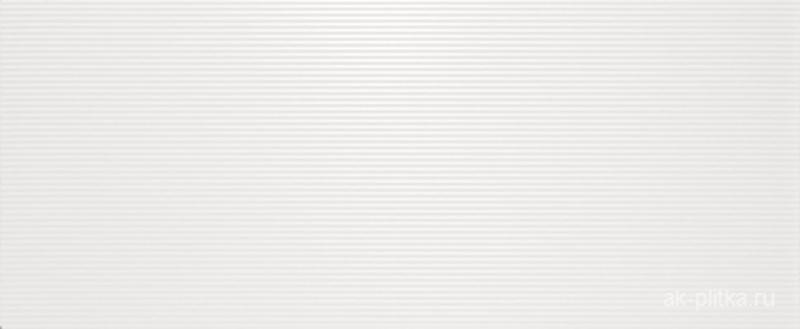 Керамическая плитка Porcelanite Dos 8202 Blanco Mate Relieve Calma настенная 33,3х80 см керамическая плитка alaplana pune blanco mate настенная 33 3х100 см