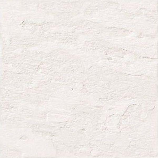 Керамогранит Grasaro Magma белый структурированный G-120/S 40х40 см керамогранит grasaro tivoli серый структурированный g 242 s 40х40 см