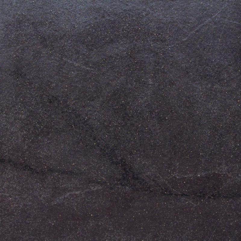 Керамогранит Grasaro Quartzite Bengal black G-173/S 40х40 см цена 2017