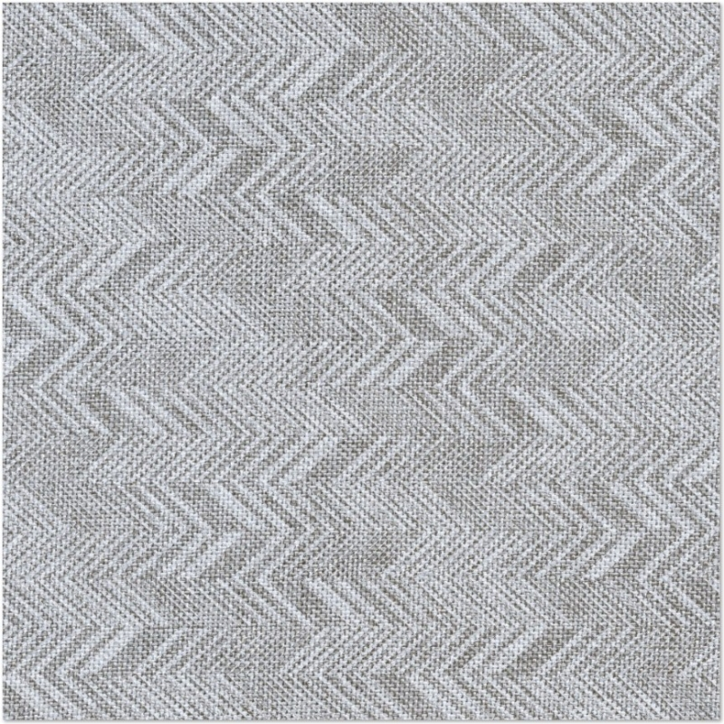 Керамический декор Grasaro Textile светло-серый G-70/S/d01 40х40 см стоимость