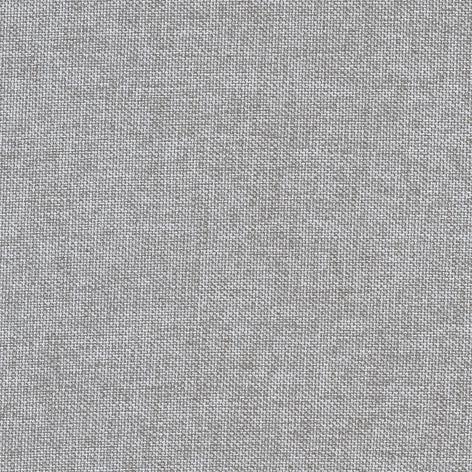 Керамогранит Grasaro Textile серый G-72/S 40х40 см керамогранит grasaro atrium серый 400х400х8 мм 10 шт 1 6 кв м
