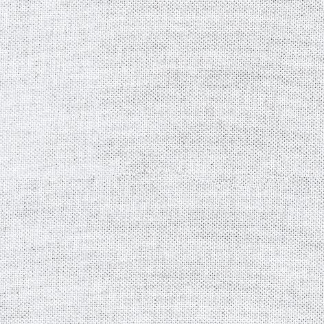 Керамогранит Grasaro Textile светло-серый G-70/S 40х40 см стоимость