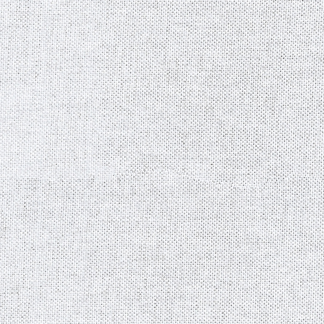 Керамогранит Grasaro Textile светло-серый G-70/S 40х40 см керамогранит grasaro atrium серый 400х400х8 мм 10 шт 1 6 кв м